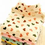 Cute Skivvy for Baby