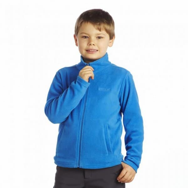 Buy Boys Jackets Online at low prices in India. Explore wide range of Boys Jackets from top Brands available on Snapdeal. Get Free Shipping & CoD options across India.
