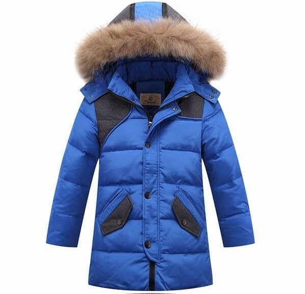 Buy Boys Jackets Online at Snapdeal