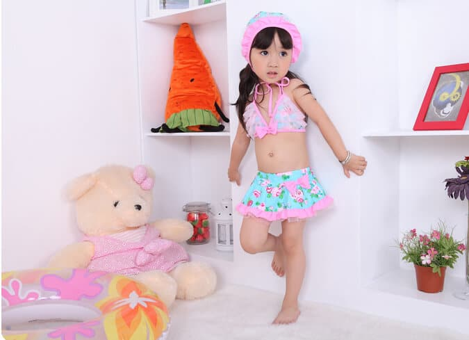 10 Best Summer Clothes for Kids in India | INDIAN BABY BLOG