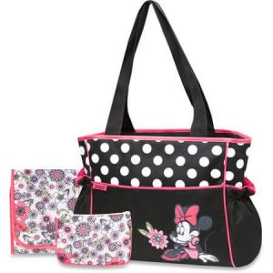 Fashionable baby Diaper Bag
