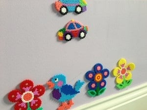 Best ideas for decorating the house this diwali for kids wall hangings decoration ppazfo