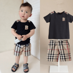 Designer Baby Boy Pants and Shorts