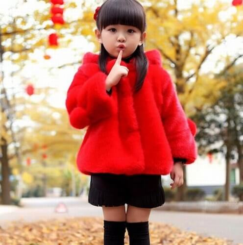 10 Cool Warm Winter Jackets And Caps For Kids Best Woolen