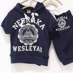 Stylish Baby Hoodies Sweatshirts Clothes