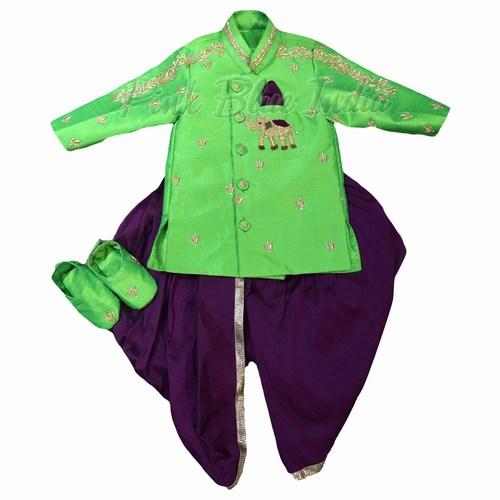 Year Baby Boy Dress Designs