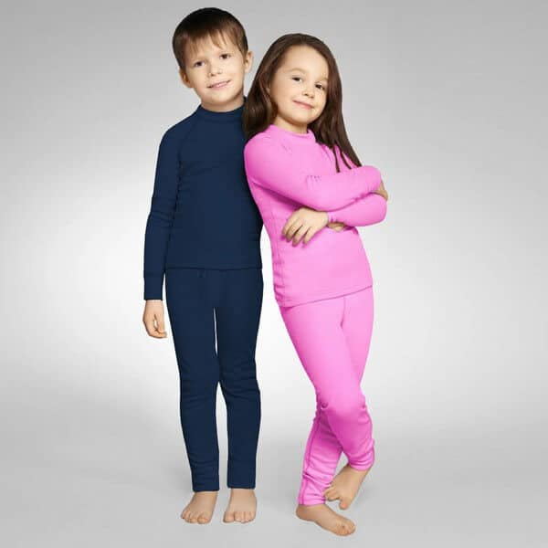 Shop for thermal clothes for kids online at Target. Free shipping on purchases over $35 and save 5% every day with your Target REDcard.