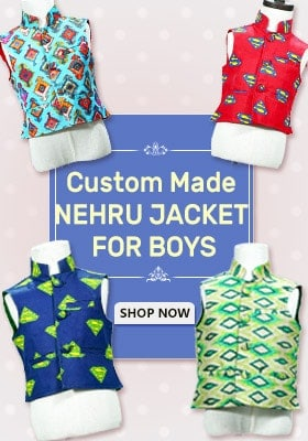 Awesome First Birthday Party Outfits Ideas For Baby Boys