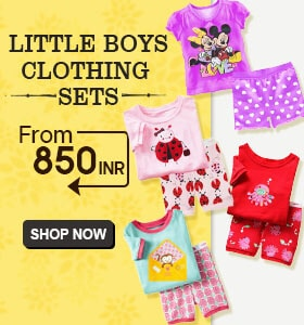 baby boy romper dress sets