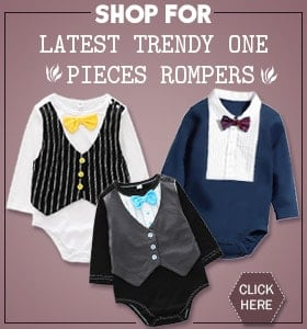 baby boys birthday rompers suits new collection