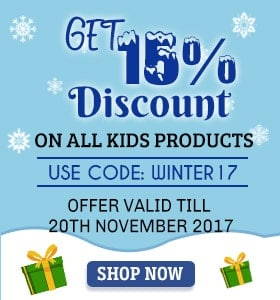 Buy kids clothes India discount