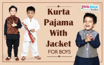 Boys Kurta Pajama With Jacket | Latest Party Wear | New Trend Sherwani Style