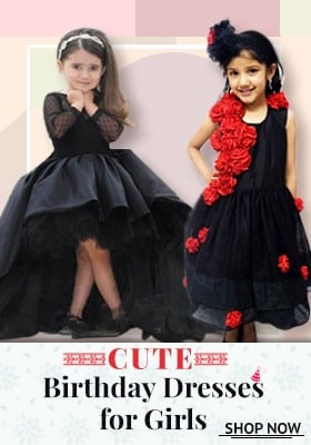 cute-birthday-dresses-for-girls