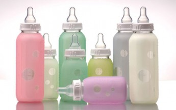 Best Baby Feeding Bottle Brands in India