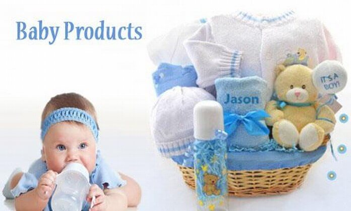 813f43fd5 Baby Products mumbai. With online shopping ...