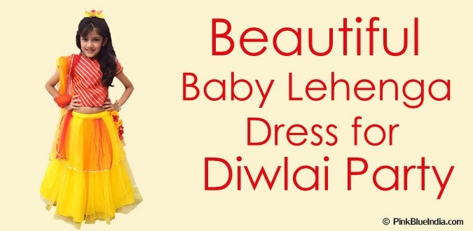 f11ba1c91 Indian Kids Ethnic Wear for Diwali