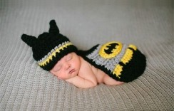 10 Beautiful Newborn Photo Props for Your Babies