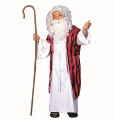 childrens Jesus Robe Costume