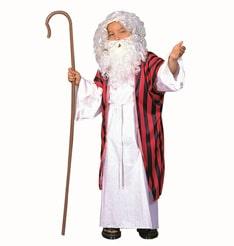 childrens Jesus Robe Costume