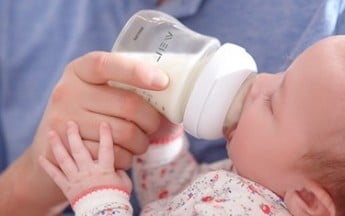 How to Choose Bottles for Your Baby