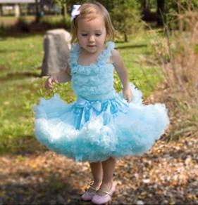 Fashionable Birthdays Skirts