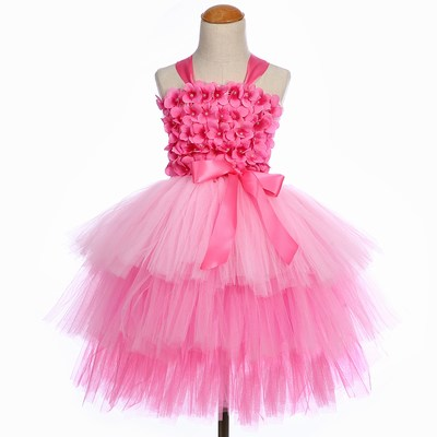 3rd Birthday Tutu Dresses