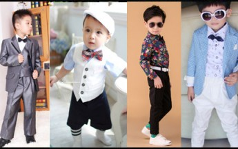 Tips for Buying High Quality Kids Clothing for Boys