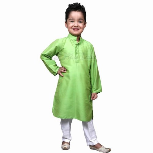 Raksha Bandhan Readymade Kurta Pajama for Boys Rakhi Ethnic wear