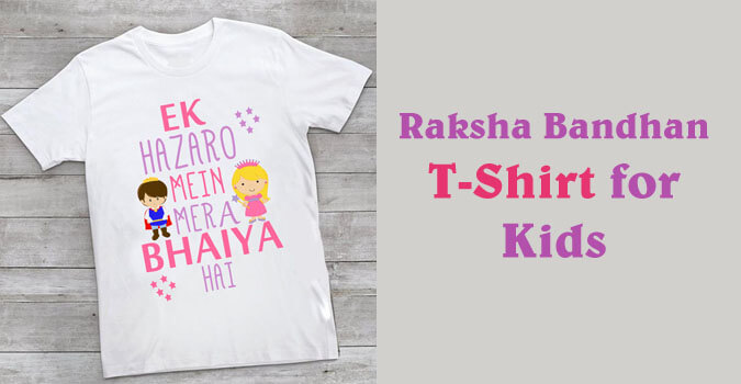 Boys Shirts, Raksha Bandhan Collection Online