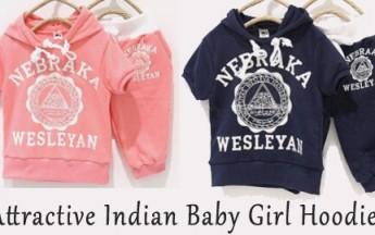 Attractive Kids Hoodies and Indian Baby Girl Sweatshirts