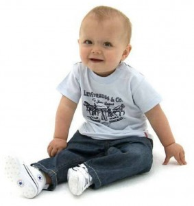 Kids Jeans India