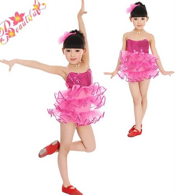 Innovative School Fancy Dress Competition Ideas for Kids