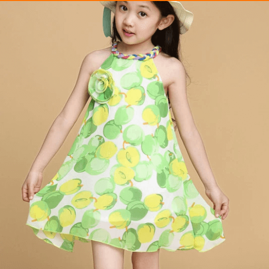 Exclusive Baby Party Dresses And Designer Frocks In The