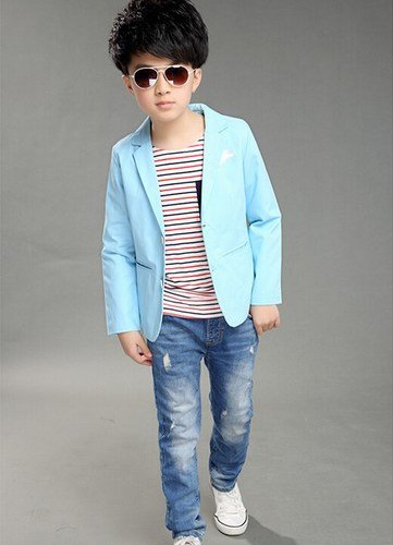 Stylish Kids Party Wear Clothing For Girls And Boys Childrens Party Dresses