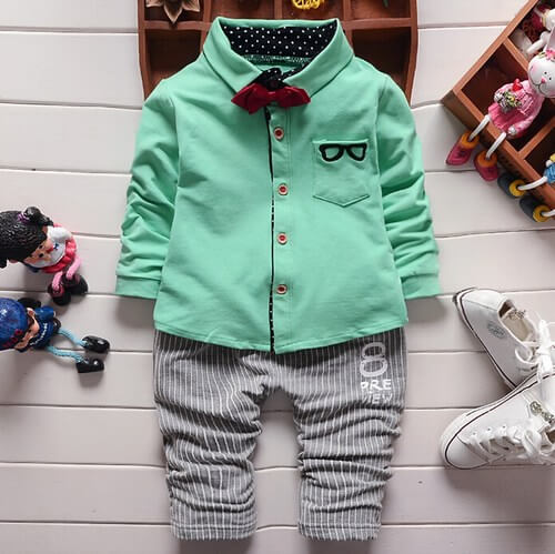 Stylish Kids Party Wear Clothing For Girls And Boys
