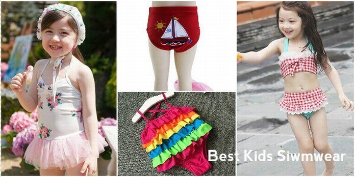 c935e0b40e 10 Best Kids Swimwear for a Hot Summer India