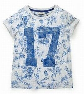 35f0876bee Cute Customized Baby T-shirt and Tees Printing in India ...