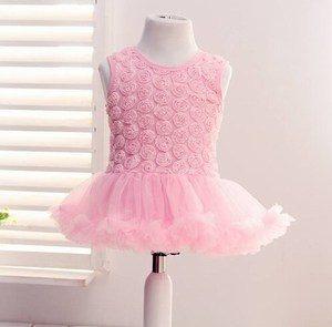 Toddler Dresses India