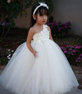 Princess Tutu Dress