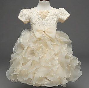 baby Party Pageant Dresses and Gowns