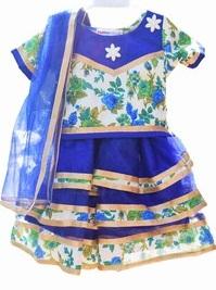 Kids Designer Dress for Baby Girls