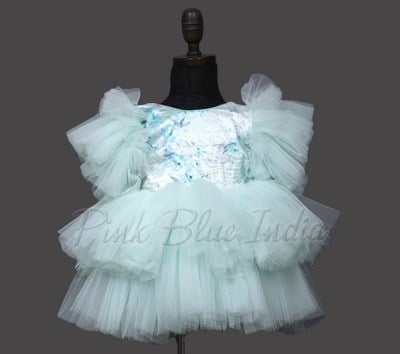 Tutu dresses for Juniors