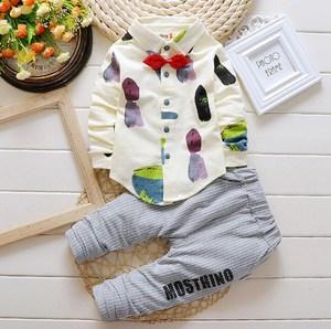 Formal Clothing set for Children