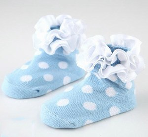 Baby Socks for Toddler