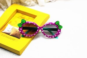 Kids Fancy Sunglasses