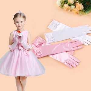 Little Princess Gloves