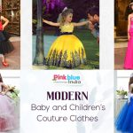 baby-and-childrens-couture-clothes