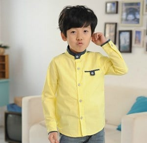 b4aabdefa 5 Adorable Birthday Shirts for boys from PinkBlueIndia