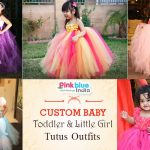 custom-baby-tutus-outfits