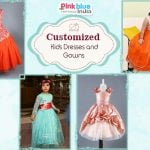 customized-kids-dresses-and-gowns